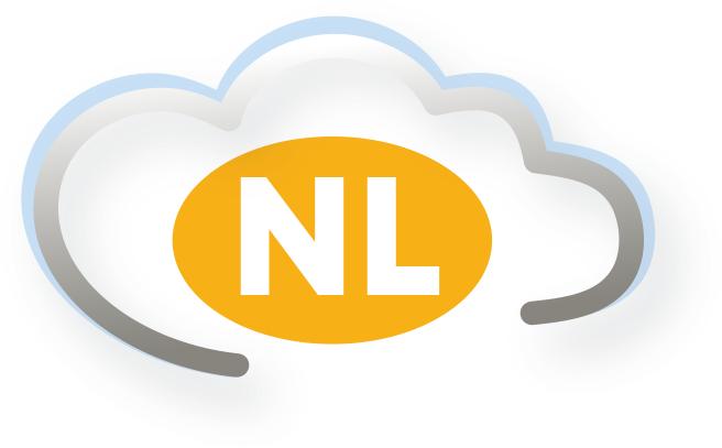 NowIC domeinregistratie