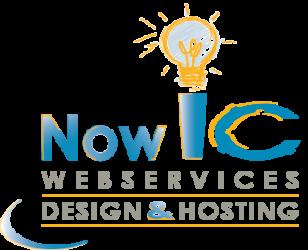 NowIC Consultancy